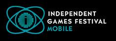 IGF Mobile