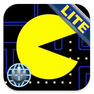 Télécharger l'application Pacman