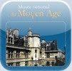 Site AppStore - Musée Cluny, musée national du moyen-âge