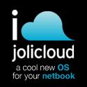 Jolicloud OS pour netbook