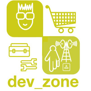 Dev Zone