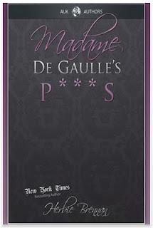 Télécharger le livre numérique 'Madame de Gaulle'