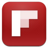 Télécharger l application Flipboard