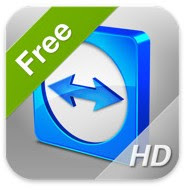 Télécharger l'application TeamViewer HD pour iPad
