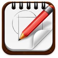 Télécharger l'application WonderShare iDraft pour iPad