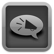 Télécharger l'application Speechie HD pour iPad