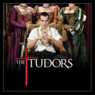 Série TV The TUDORS