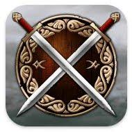 Télécharger le jeu Médiéval HD