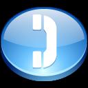 téléphone de la société MobilEvent