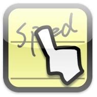 Télécharger l'application SpeedText HD pour iPad