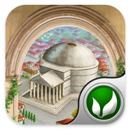 Télécharger l'application Reign of Rome HD pour iPad