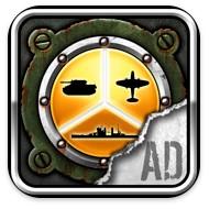 Télécharger l'application WarChesst HD BoB pour iPad