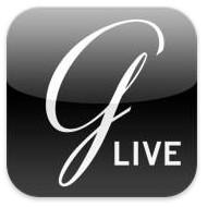 Télécharger l'application Gourmet Live pour iPad