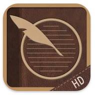 Télécharger l'application Mon Journal HD pour iPad