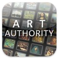 Télécharger l'application Art Authority pour iPad