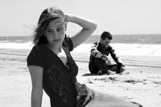 http://4.bp.blogspot.com/_Hsp4smsg3ys/S-CtXxz6T9I/AAAAAAAAACc/eu2B0baCRMQ/s1600/sad_couple.jpg