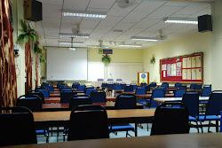 Dewan Seminar 1