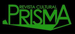 Revista Cultural Prisma