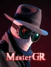 MasterGR