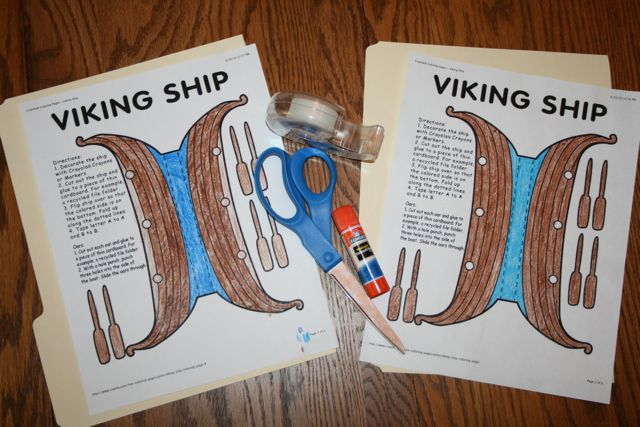 coloring pages viking worksheet for my younger students color viking title=