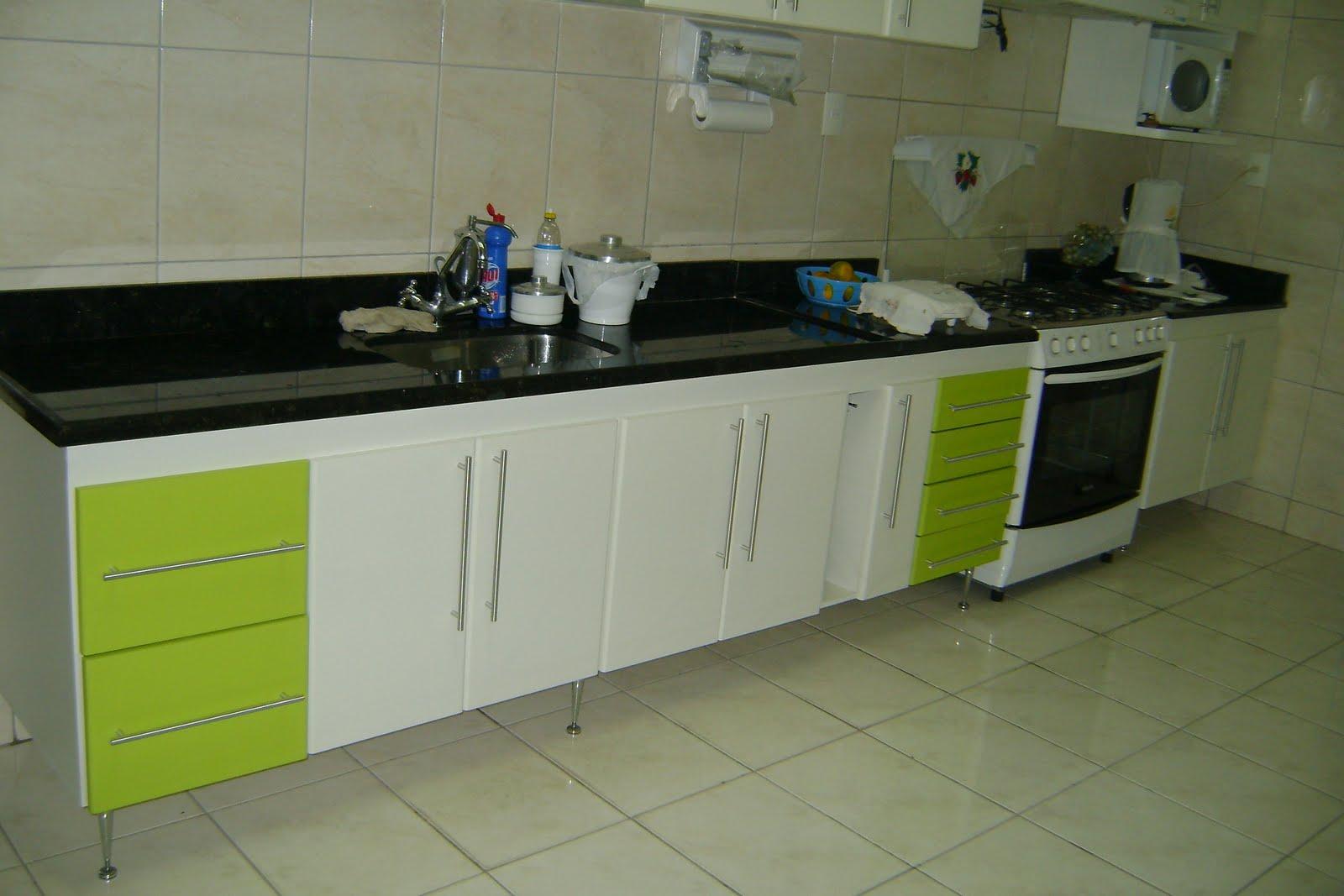 MÓVEIS CP: armario de pia de cozinha. #1F4276 1600 1067