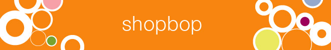 shopbop fashion blog