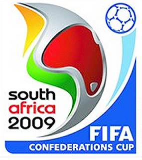 Watch FIFA Confederations Cup United States vs Brazil Online Finals