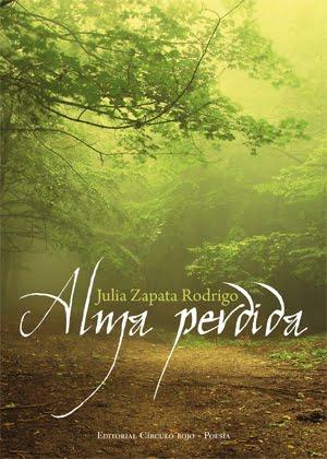 ALMA PERDIDA