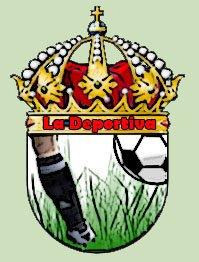LIGA DE FUTBOL 2009