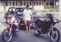 cha...1993