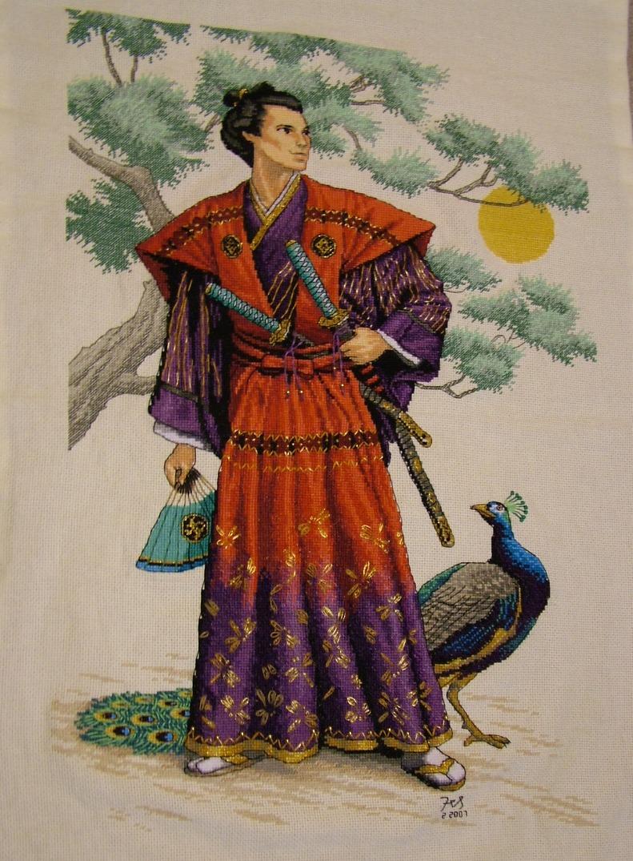 http://4.bp.blogspot.com/_HtW90jI2ktE/TH8_rL9GUFI/AAAAAAAAABU/QZ1u7Z7pqjQ/s1600/samurai-0091.jpg