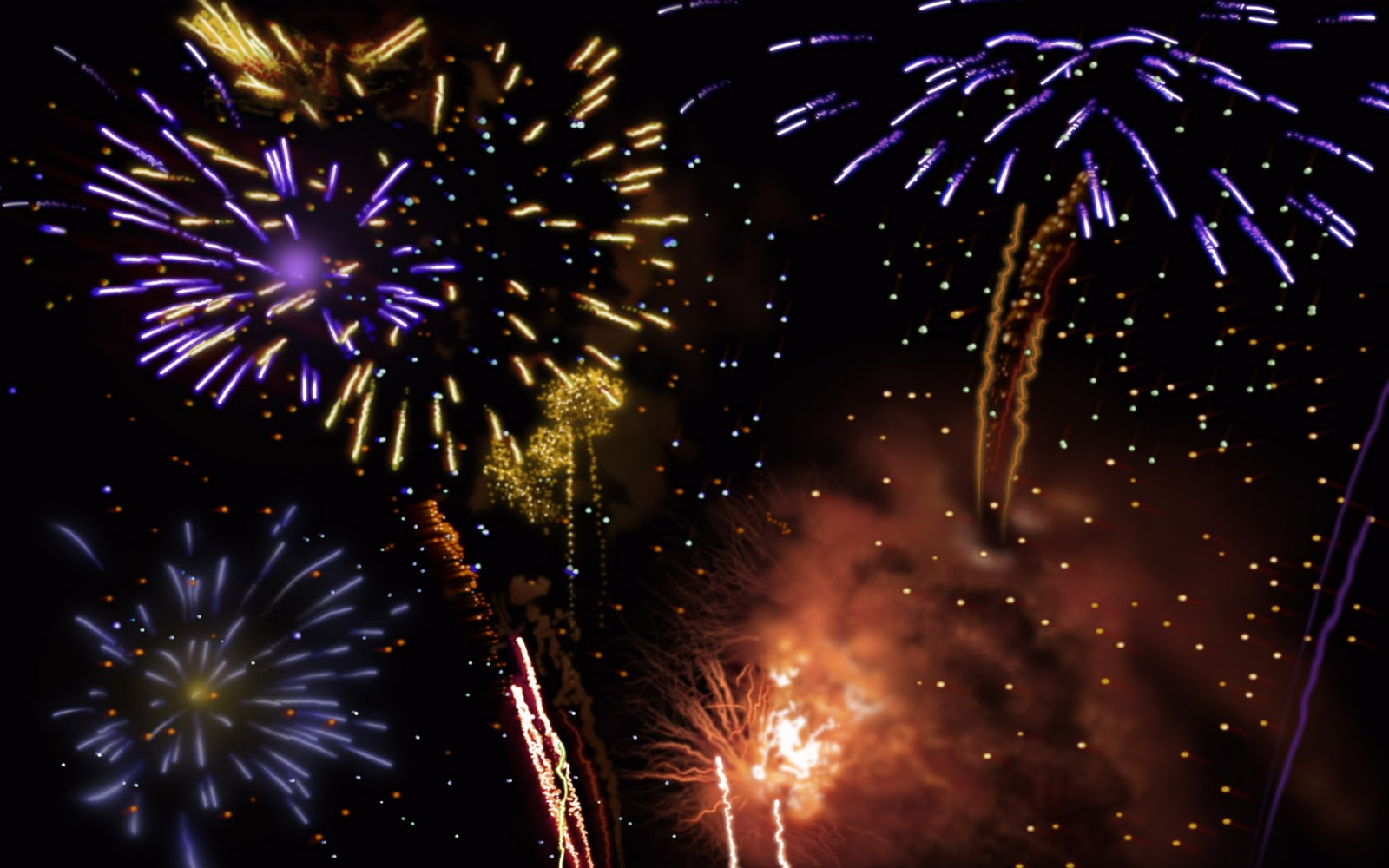 http://4.bp.blogspot.com/_HtZu8OkbAng/TRvMhPzUwDI/AAAAAAAAAUI/Hh4wNLvuHgk/s1600/Fireworks-Wallpaper-+_3_.jpg