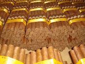 Tabacos Cohiba el Mejor de Cuba ! ! !