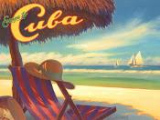 Escapate a Cuba ! ! ! Y La Vas A Pasar Muy Bien !