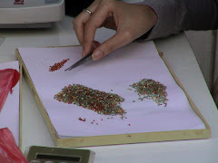 ruby,sapphire,jade & etc