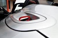 2011+porsche+boxster+spyder+photos+%285%29 Reviews : 2011 Porsche Boxster Spyder First Drive photos