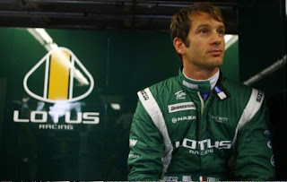 26Y2854 508df026 640x480 Jarno Trulli Committed to Lotus for Next Two Years