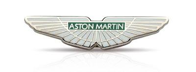 Aston logo image Aston Martins New Car Models Before 2016