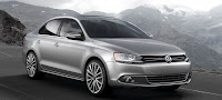 2011 vw jetta 7 2011 Volkswagen Jetta Official Revealed Photos, Videos   Pricing Starts at $16,000