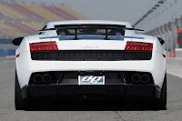 2010+Lamborghini+Gallardo+LP+570 4+Superleggera+%282%29 2010 Lamborghini Gallardo LP 570 4 Superleggera Reviews & Test Drives
