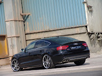 Audi+S5+sports+bck+%282%29 Audi S5 Sportback performance tuning by Senner Tuning