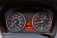 bmw35i+review+2010+%2813%29 2010 BMW 335i Sedan Reviews & Test Drive