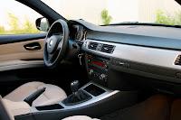 bmw35i+review+2010+%2812%29 2010 BMW 335i Sedan Reviews & Test Drive