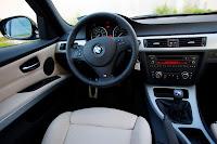 bmw35i+review+2010+%2811%29 2010 BMW 335i Sedan Reviews & Test Drive