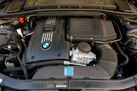 bmw35i+review+2010+%2810%29 2010 BMW 335i Sedan Reviews & Test Drive
