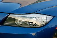 bmw35i+review+2010+%287%29 2010 BMW 335i Sedan Reviews & Test Drive