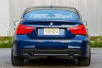 bmw35i+review+2010+%285%29 2010 BMW 335i Sedan Reviews & Test Drive