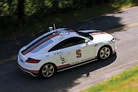 10ttscpikespeak04hrcmyk 1277477889 Audi Unveils New Livery For Autonomous Audi TTS Pikes Peak