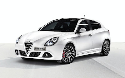 1407125 Alfa Romeo celebrates 100th anniversary