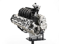 BMW+K+1600+GT+teasers+%285%29 BMW K 1600 GT and BMW K 1600 GTL   Details